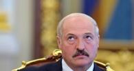 Лукашенко заявил, что Янукович финансировал «Правый сектор»