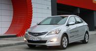 «Корейцы» берут рынок без боя: Hyundai Solaris и KIA Rio — снова лидеры продаж