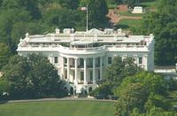 Для Белого дома подготовили новых людей для закона Магнитского