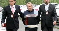 В Омске бывшего депутата обвиняют в крупном мошенничестве