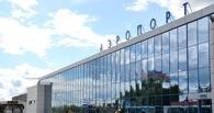 Главного инженера Омского аэропорта наказали за отказ «Крыльям Родины»