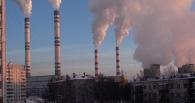 Депутаты переживают за экологию Омска