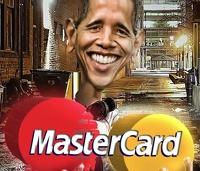 Второй пошел. Visa и MasterCard заблокировали операции по картам СМП Банка