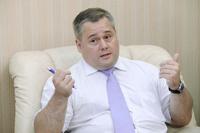 Минобрнауки: «Материалы ЕГЭ украли из нашей почты»