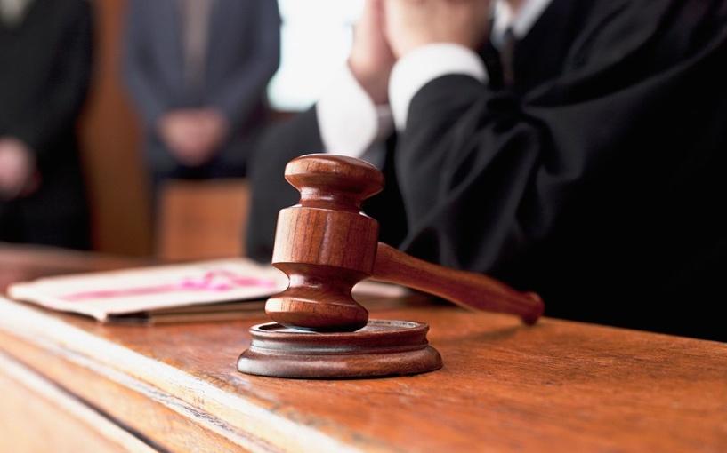 Омский суд отказал Денисенко в регистрации на выборах губернатора