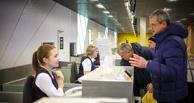 Российские турагентства попросили МИД упростить визовый режим для иностранных туристов