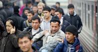 Дважды нарушившим закон мигрантам запретят въезд в Россию