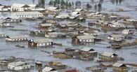 В Омске пройдут учения по спасению людей от затопления
