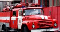 ЧП в Октябрьском округе: из огня спасли 15 человек, один погиб