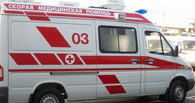 В Омске вынесли приговор пьяному водителю «Урала», по вине которого погиб ребенок