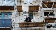 В Омске жители новостроек не будут платить за капремонт 2 года