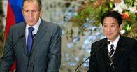 Россия и Япония проведут учения по борьбе с терроризмом