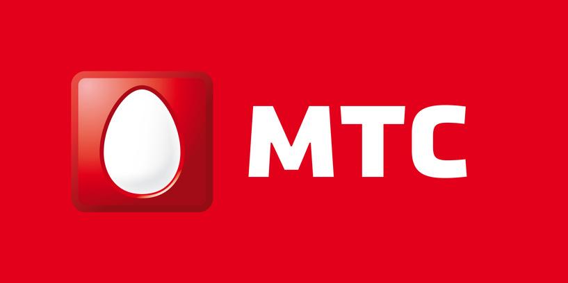 Сибирские абоненты МТС перешли на 4G-гаджеты