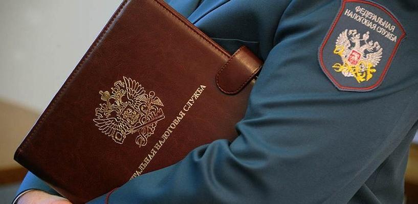 В Омске будут судить бывшего замруководителя налоговой службы