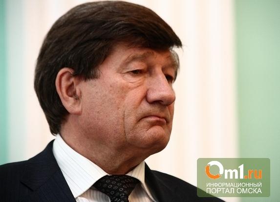 """Двораковскому после """"поросенка"""" уже звонили из администрации Путина"""