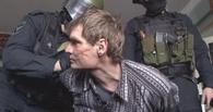 Омич, расстрелявший четырех человек, не признает своей вины