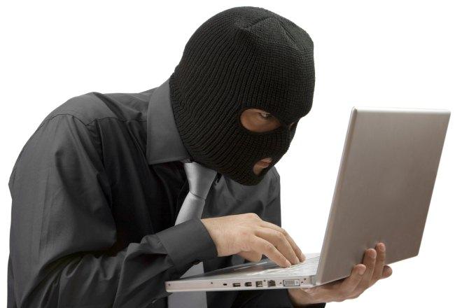 Омичи продолжают воровать телефоны и ноутбуки