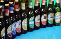 Депутаты обсудят закон, запрещающий продажу алкоголя до 21 года