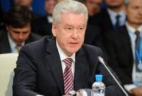 Мэр Москвы Сергей Собянин все-таки уйдет в отставку