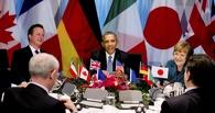 Глава Евросовета: все участники G7 хотят видеть Россию на саммите