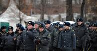 В Омской области усилили меры безопасности из-за терактов в Волгограде