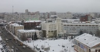 Омичи не считают свой родной город безопасным для жизни