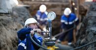 В Омске осужден председатель, похищавший деньги на газификацию частного сектора