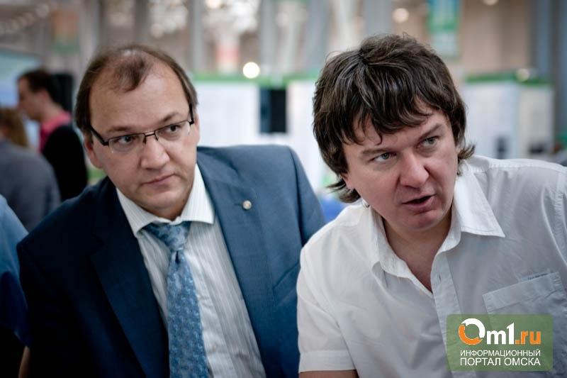 В Омской области Шкуренко не дали построить «Низкоцен» на земле под жилье