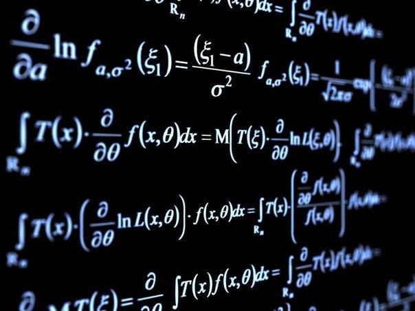 Вундеркинд из Омска отправится на всероссийский математический турнир
