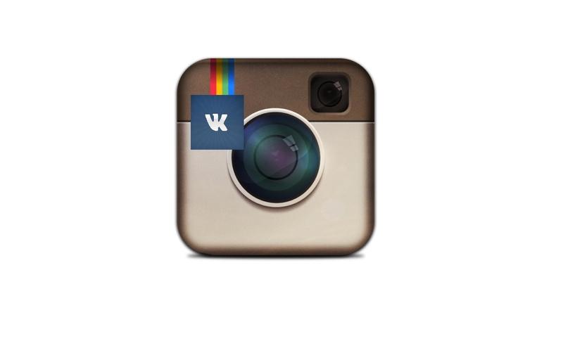 С блэкджеком и музыкой? «ВКонтакте» запустит свои Instagram и WhatsApp