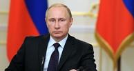 Путин: «Аллах наказал правящую клику Турции, лишив ее разума и рассудка»