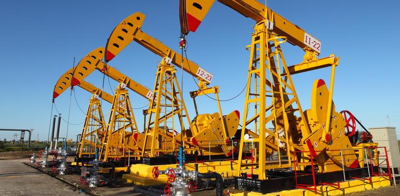 Теперь только евро. Иран отказался получать плату за нефть в долларах