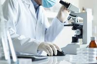 Биологи обнаружили новый тип вируса