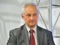 Forbes предсказал еще одну отставку в правительстве Медведева