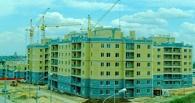 30 тысяч за «квадрат». Под Омском появятся квартиры эконом-класса