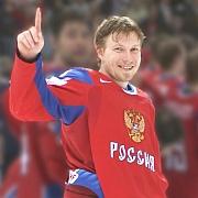 Последний игрок «Авангарда» в сборной России получил травму