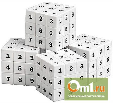 В мире найдено самое большое простое число