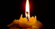 В Омске появится памятник погибшим в ДТП
