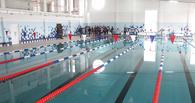 В Омске бассейн из нержавеющей стали откроет Ирина Роднина