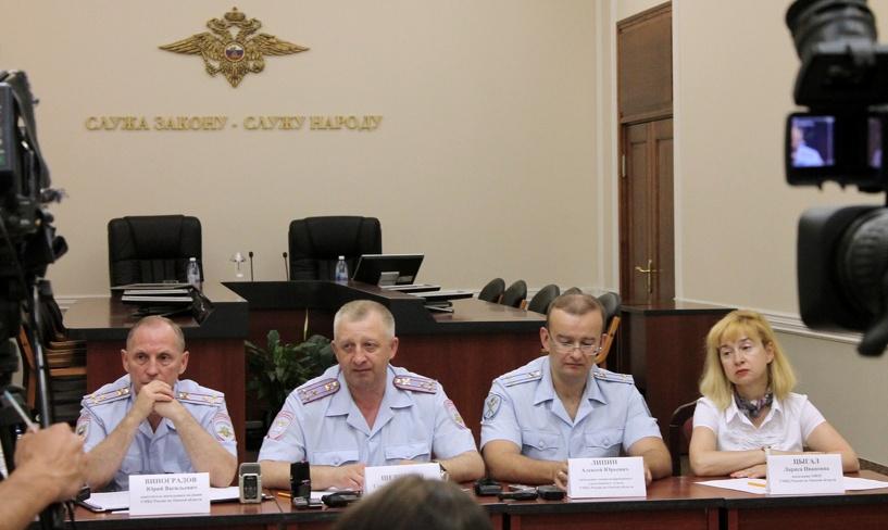 У следствия по делу о ДТП под Омском как минимум две версии и несколько очевидцев