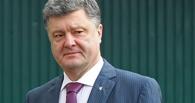 Не успокаивается: Петр Порошенко пообещал Крыму новый статус в составе Украины