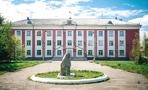 Бывшего замначальника омской полиции Клевакина могут вернуть в СИЗО