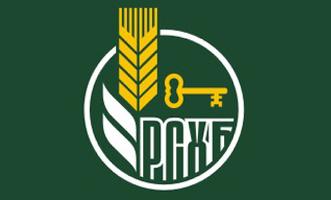 При поддержке Россельхозбанка в Татарстане прошла конференция для малого бизнеса