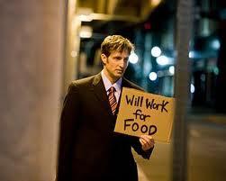 Италия побила свой же рекорд по безработице