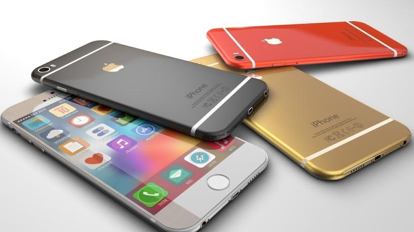Омич требует от магазина одежды 40 000 рублей за разбитый iPhone 6