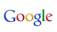 Google проиграла Apple иск о датчиках для смартфонов