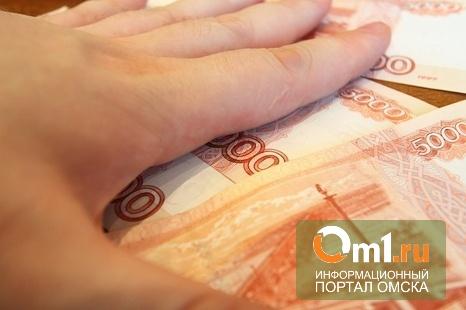 В Омской области под суд пойдет заведующая детского сада