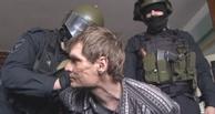 Жертвы «марьяновского стрелка» требовали с него 4 миллиона