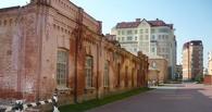 Правительство поможет восстановить «Омскую крепость»