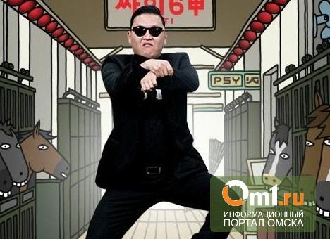 «Gangnam Style» принес YouTube 8 миллионнов долларов